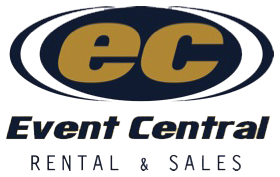 eventcentralpa